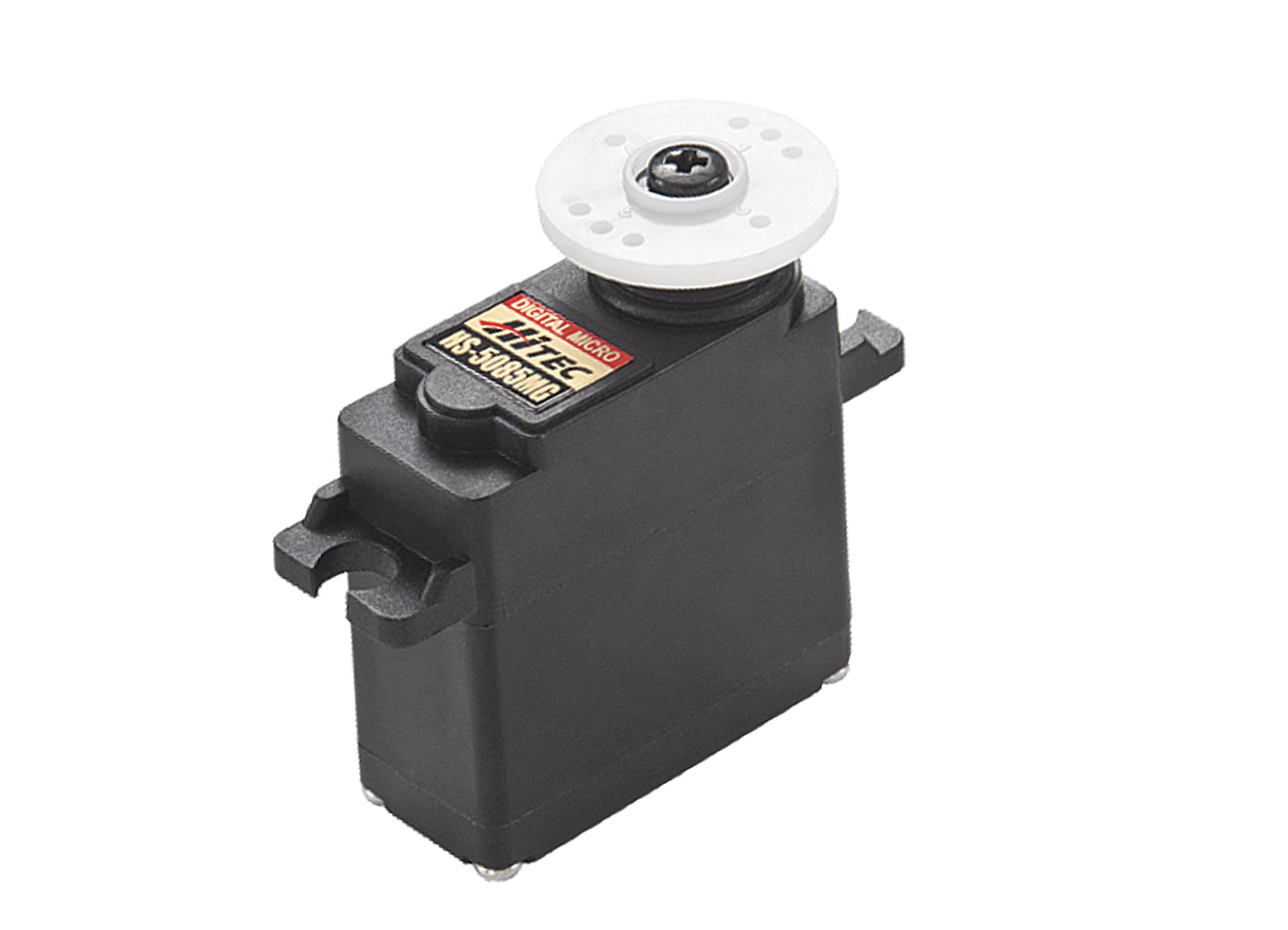 Hitec Servo HS-5085MG