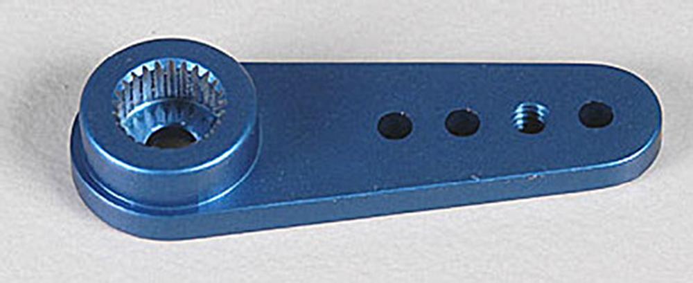 Hitec Abtriebshebel Metall D145 HS-125/5125 HS-506