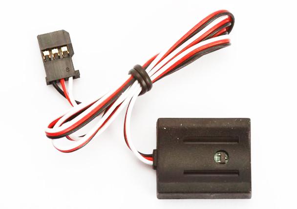 POWER PEAK Temperatursensor für Twin EQ-BID