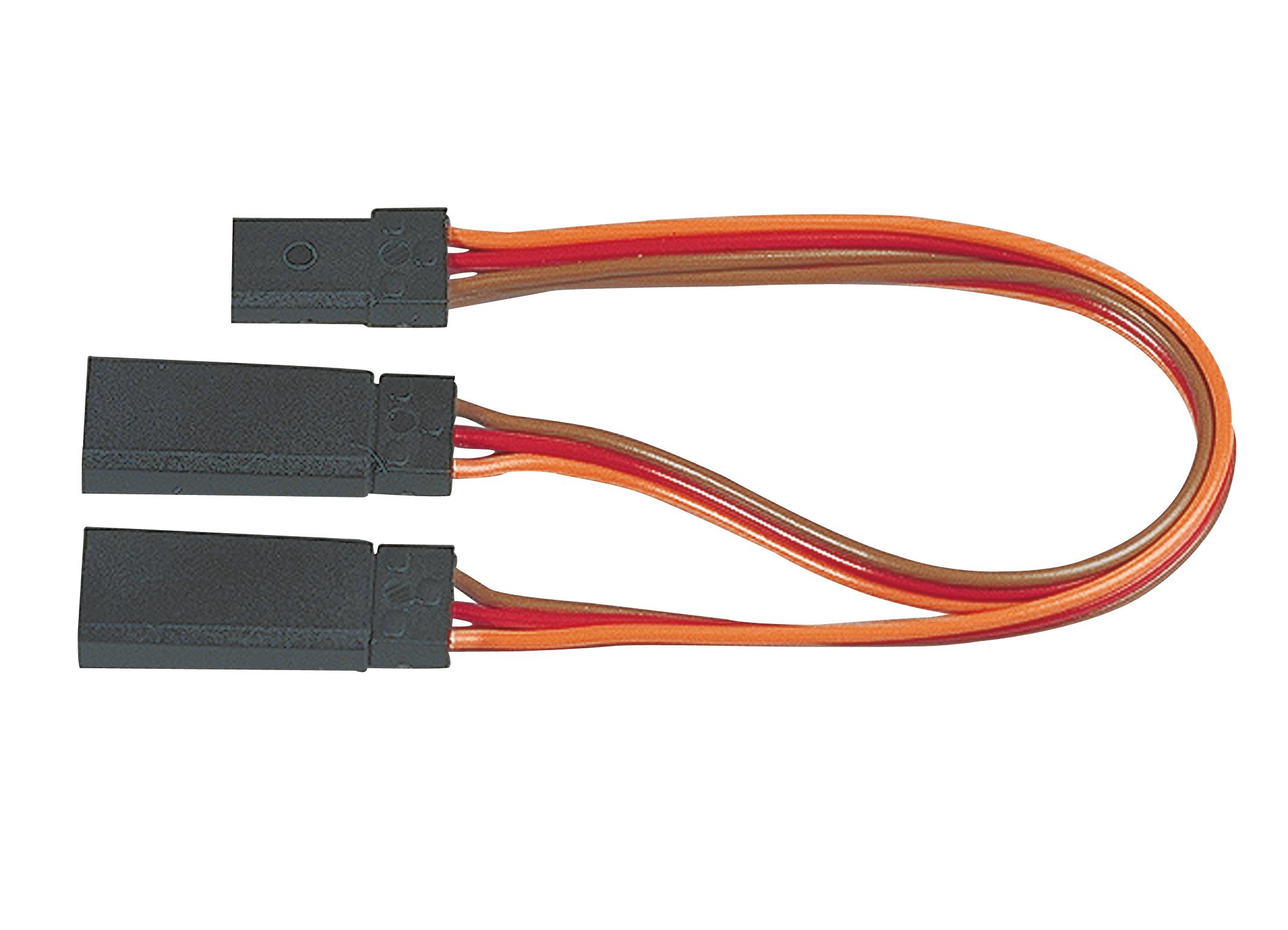 Multiplex V-Kabel (UNI)