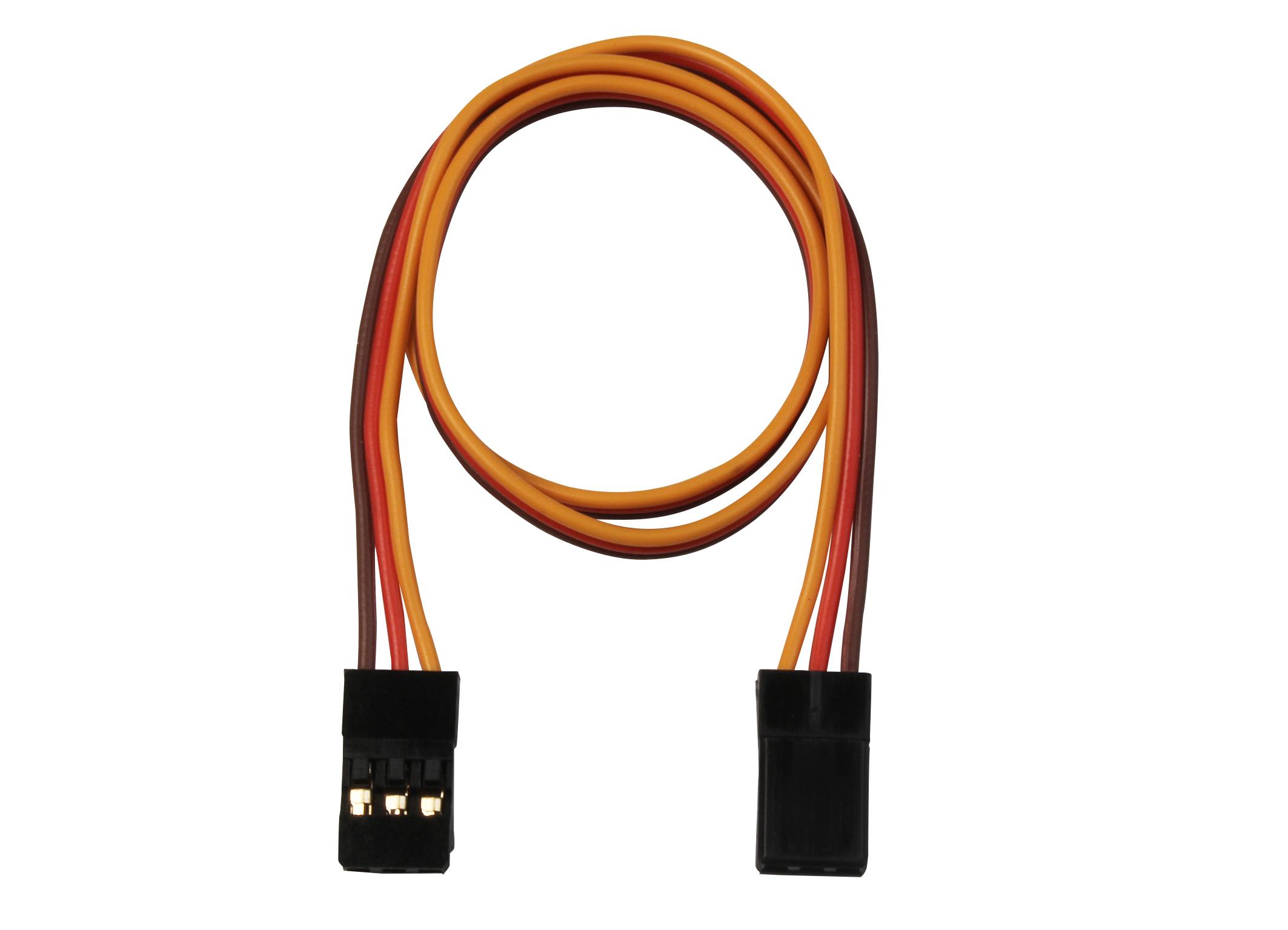 Multiplex Diversity-Kabel für Empfänger