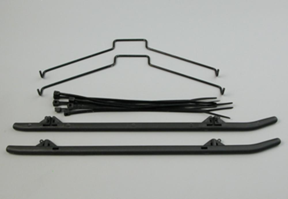Fahrgestell-Set für FunCopter