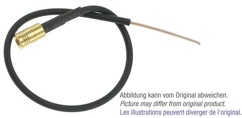 Multiplex Antenne 2,4GHz für M-LINK RX light und D